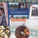 Cine: PACK E 2 DVDS DE LA PELICULA OPEN RANGE(ROBERT DUVALL-KEVIN COSTNER). Lote 114789087