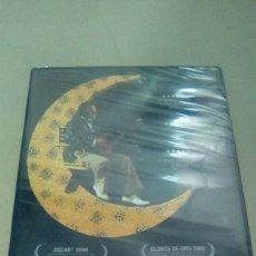 Cine: ACORDES Y DESACUERDOS (DVD NUEVO PRECINTADO). Lote 114803363