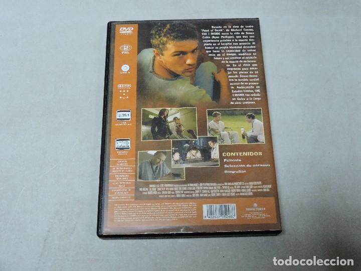 Cine: El despertar DVD - Foto 2 - 114920887