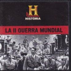 Cine: CINE II GUERRA MUNDIAL - HIGH HITLER - 45 MINUTOS . Lote 115282151