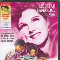 Cine: ROSAS BLANCAS PARA MI HERMANA NEGRA DVD: DOS AMIGAS Y UN PROBLEMA DE CONCIENCIA Y AMISTAD VERDADERA. Lote 180284576