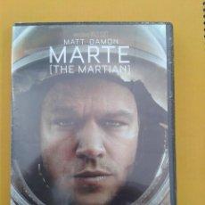 Cinema: MARTE (THE MARTIAN). CL. Lote 120845687