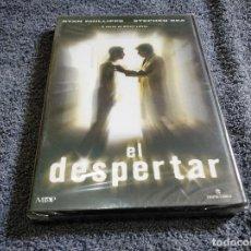 Cine: EL DESPERTAR DVD NUEVO PRECINTADO. Lote 121450779