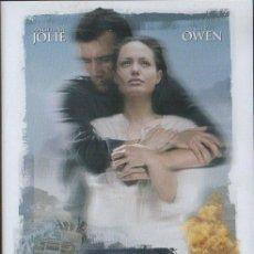 Cine: AMAR PELIGROSAMENTE. DVD-3902. Lote 122019015