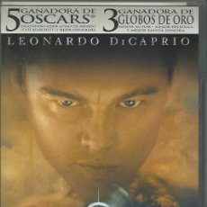 Cine: EL AVIADOR. Lote 122280203