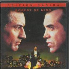 Cine: UNA HISTORIA DEL BRONX (A BRONX TALE) (1993). Lote 122558807
