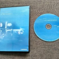 Cine: DVD EL VIDEO DE BENNY - SUB CASTELLANO - AUSTRIA - 1992 - RARE - MICHAEL HANEKE. Lote 123484707