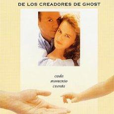 Cine: MI VIDA (1993). Lote 124973223