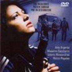 Cine: ARMADA Y PELIGROSA (VIOLA BACIA TUTTI) (1998). Lote 125305895
