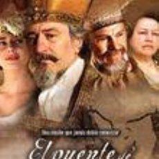 Cine: EL PUENTE DE SAN LUIS REY (2004). Lote 125306015