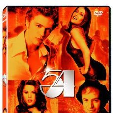 Cine: 54 (1998). Lote 125311543