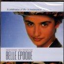 Cine: DVD - BELLE EPOQUE (FERNANDO TRUEBA) ...UNO DE NUESTROS FILMS MAS APLAUDIDOS INTERNACIONALMENTE. Lote 40312374