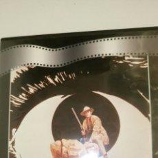 Cine: LA NOCHE DE LOS GIGANTES, CON GREGORY PECK.. Lote 126250086