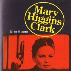 Cine: INTENTA RECORDAR MARY HIGGINS CLARK. Lote 126361787