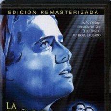 Cine: LA SEÑORA DE FÁTIMA. Lote 143957006