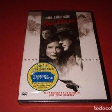Cine: EL BUEN ALEMAN - DVD - EDICION Z4 73666 - WARNER BROS - PRECINTADA - GEORGE CLOONEY .... Lote 130184115
