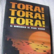 Cine: PELICULA DVD - CYBORG - ENVIO INCLUIDO A ESPAÑA. Lote 130629582