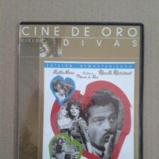 Cine: MATRIMONIO A LA ITALIANA - SOPHIA LOREN - MARCELLO MASTROIANNI. CAJA SLIM. Lote 130974532