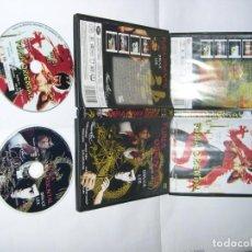 Cine: FURIA ORIENTAL DVD BRUCE LEE. Lote 133834042