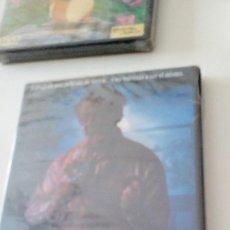 Cine: G-NAN87 DVD PRECINTADO EVILED . Lote 134232682