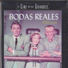 Cine: GRANDES CLASICOS - TRES PELICULAS. Lote 134408402