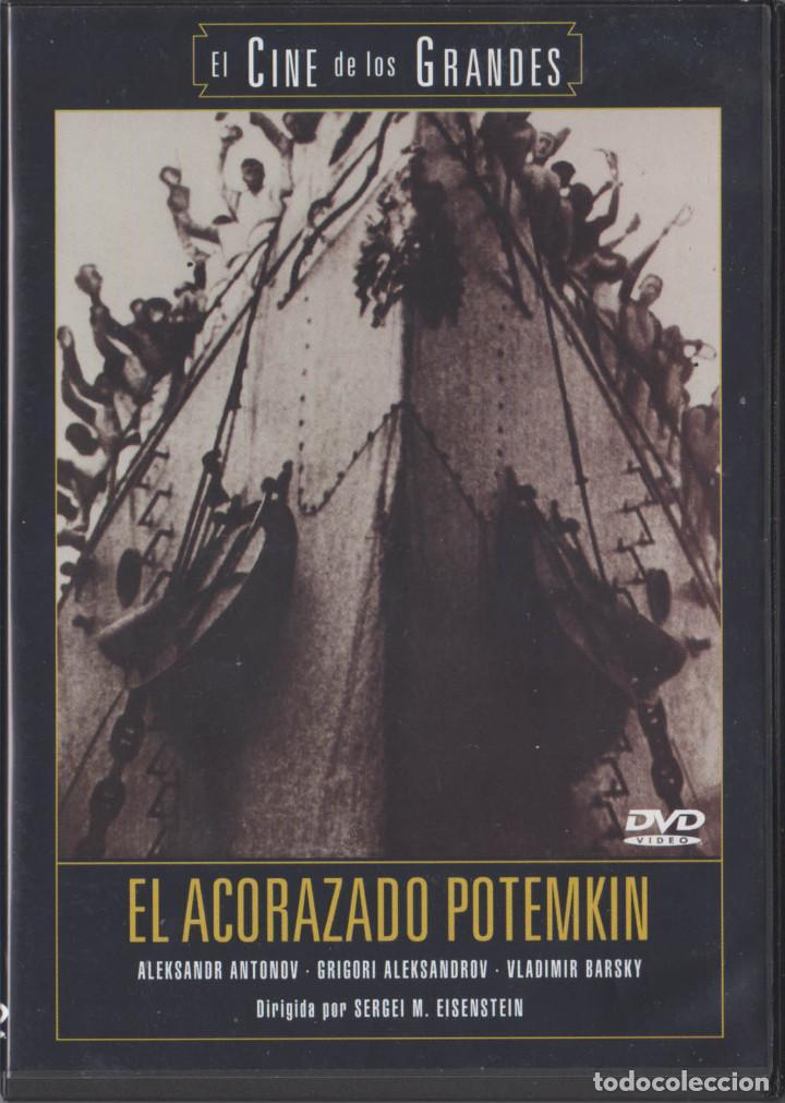Cine: GRANDES CLASICOS - TRES PELICULAS - Foto 2 - 134408402