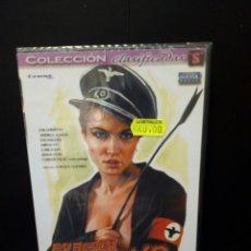 Cine: EN BUSCA DEL POLVO PERDIDO DVD. Lote 135645150