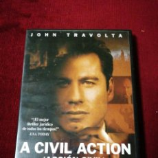 Cine - A civil action - 135796150