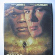 Cine: DVD - REGLAS DE COMPROMISO.. Lote 137129038