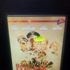 Cine - Ha llegado el águila DVD - 137321790
