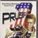 Cine: PRUEBA 1 - ON ANY SUNDAY (NUEVO). Lote 160902049