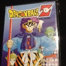 Cine: DRAGON BALL DVD 6. Lote 138053186