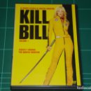 Cine: KILL BILL VOLUME 1. Lote 138082238