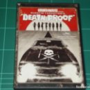 Cine: DEATH PROOF. Lote 138082246