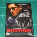Cine: BROTHER. Lote 138082278
