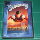 Cine: SUPERMAN 2. Lote 138082390