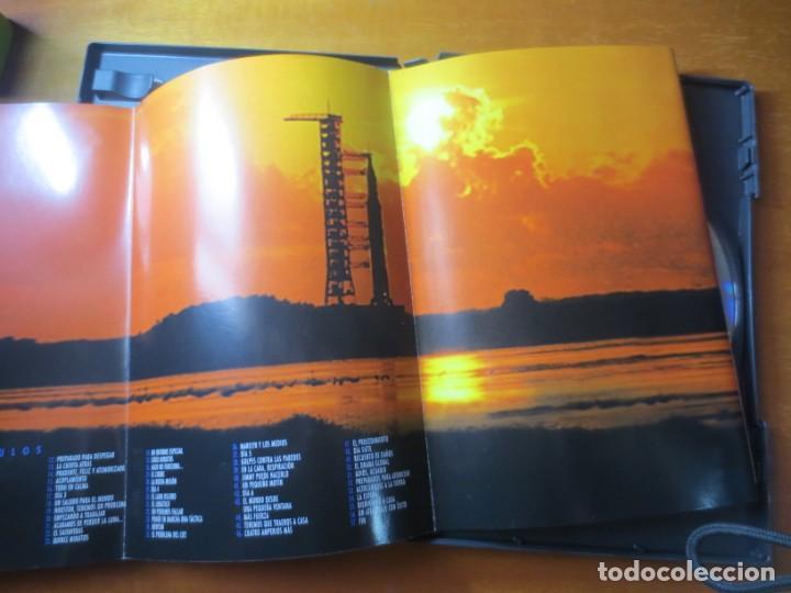 Cine: Apolo 13 (DVD) - Foto 4 - 138122274