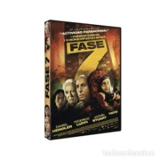 Cine: FASE 7 (NUEVO). Lote 289902703