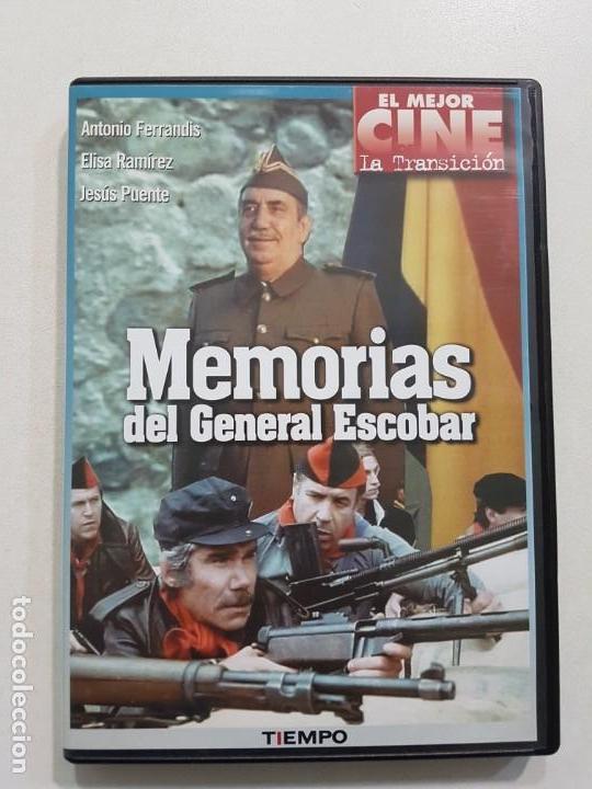 Cine: CINE DE LA TRANSICIÓN 5 DVD´S - Foto 5 - 140038230