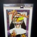 Cine: ENTRE TINIEBLAS DVD. Lote 164498048