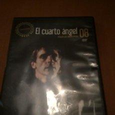 Cine: EL CUARTO ÁNGEL . Lote 140803122