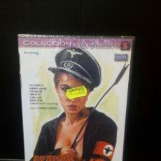 Cine: EN BUSCA DEL POLVO PERDIDO DVD. Lote 143280090