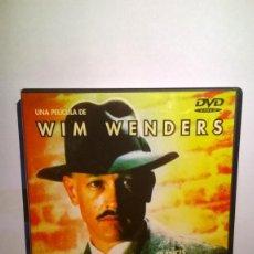 Cine: EL HOMBRE DE CHINATOWN DE WIM WENDERS . Lote 143493462