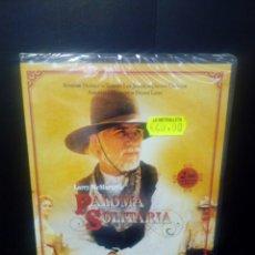 Cine: PALOMA SOLITARIA DVD. Lote 155738709