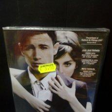 Cine: LADRONES DVD. Lote 144137354