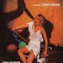 Cine: CARNAVAL DE SANGRE - CLASICO DE TERROR DE 1970 EN DVD PRECINTADO. Lote 146304814