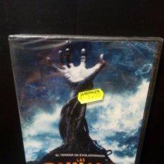 Cine: LAS RUINAS DVD. Lote 146342184