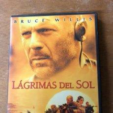 Cine: LÁGRIMAS DEL SOL. Lote 146378932