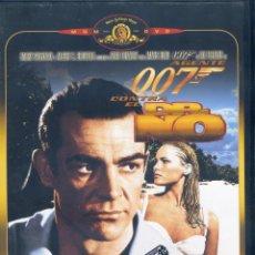 Cine: AGENTE 007 CONTRA EL DR. NO. Lote 146788958