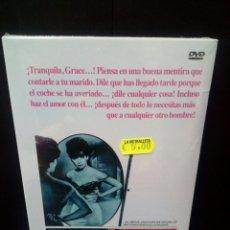 Cine: VIDA SIN FRENO DVD. Lote 146906574